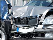 保険を利用した修理