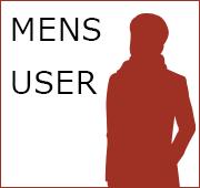 men_user