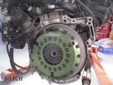 BMW,MINI,整備,故障,エステック